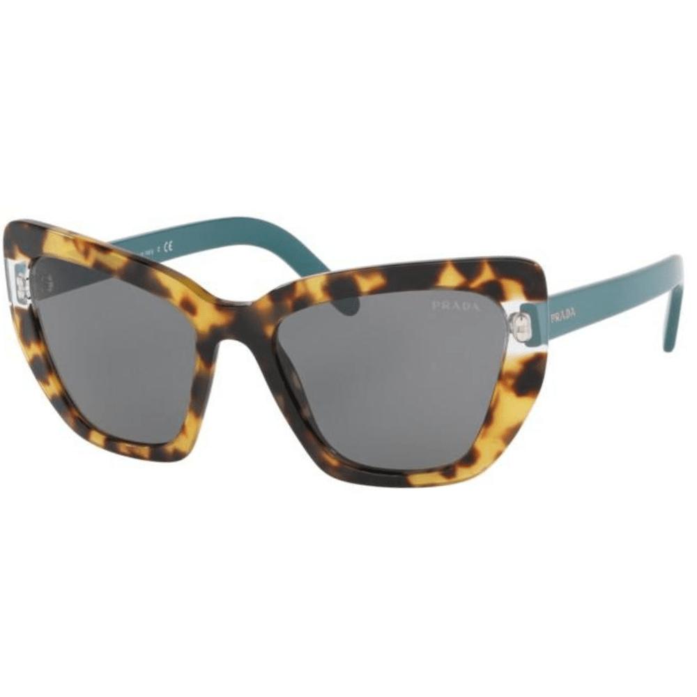 Oculos-de-Sol-Prada-Postcard-Evolution-08-V-472-6Q0