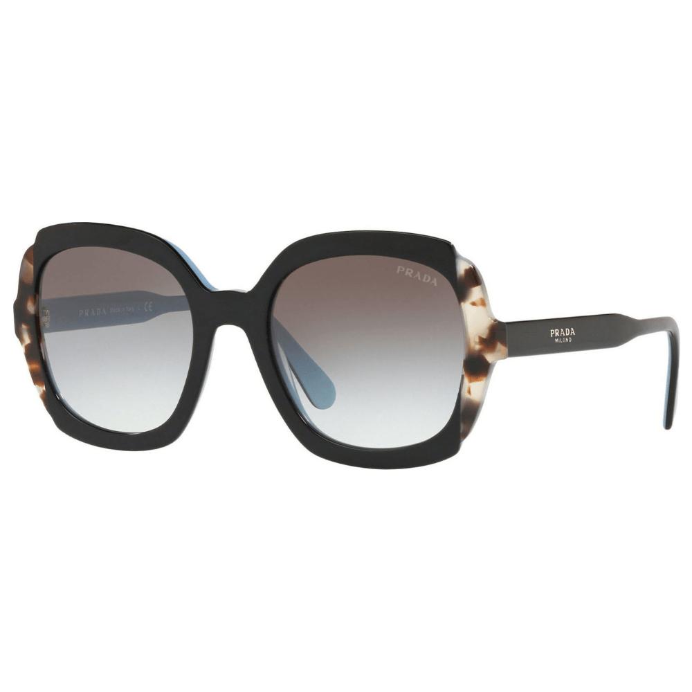 Oculos-de-Sol-Prada-16-US-KHR-0A7
