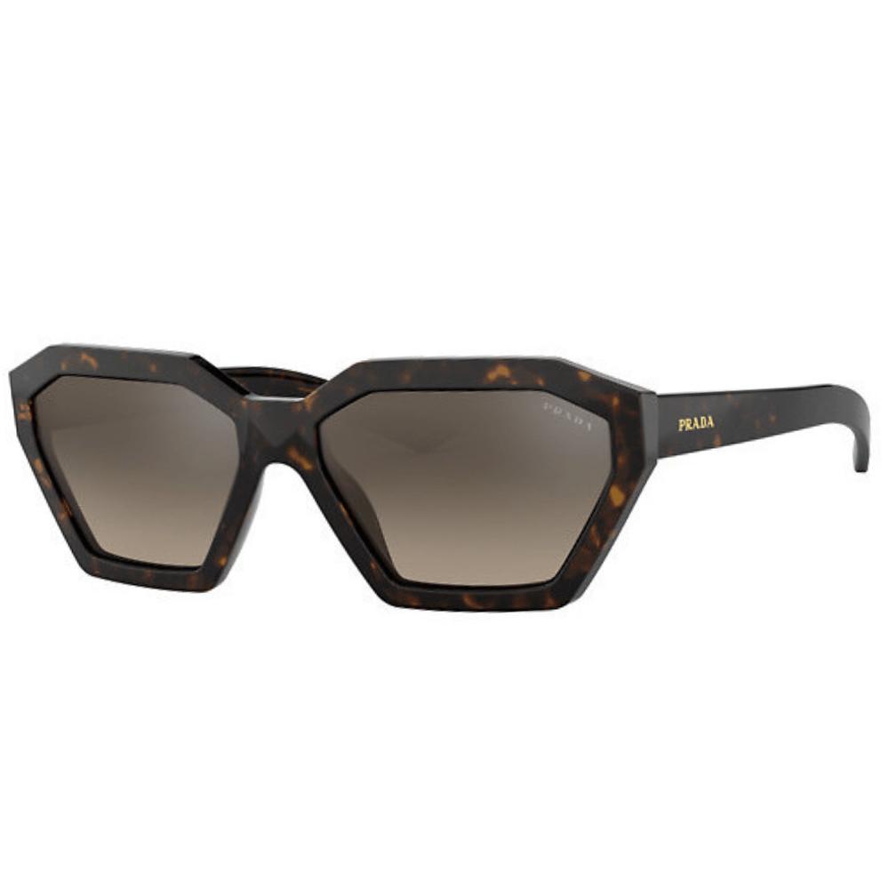 Oculos-de-Sol-Prada-03-VS-2AU-4P0