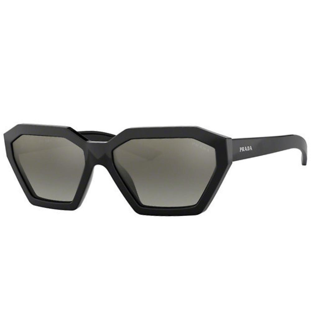 Oculos-de-Sol-Prada-03-VS-1AB-5O0