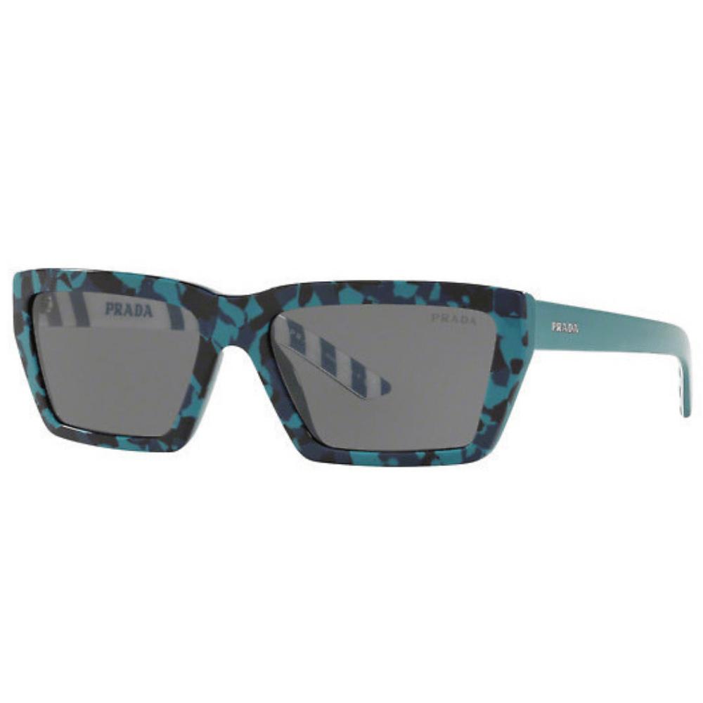 Oculos-de-Sol-Prada-04-VS-445-6Q0Oculos-de-Sol-Prada-04-VS-445-6Q0