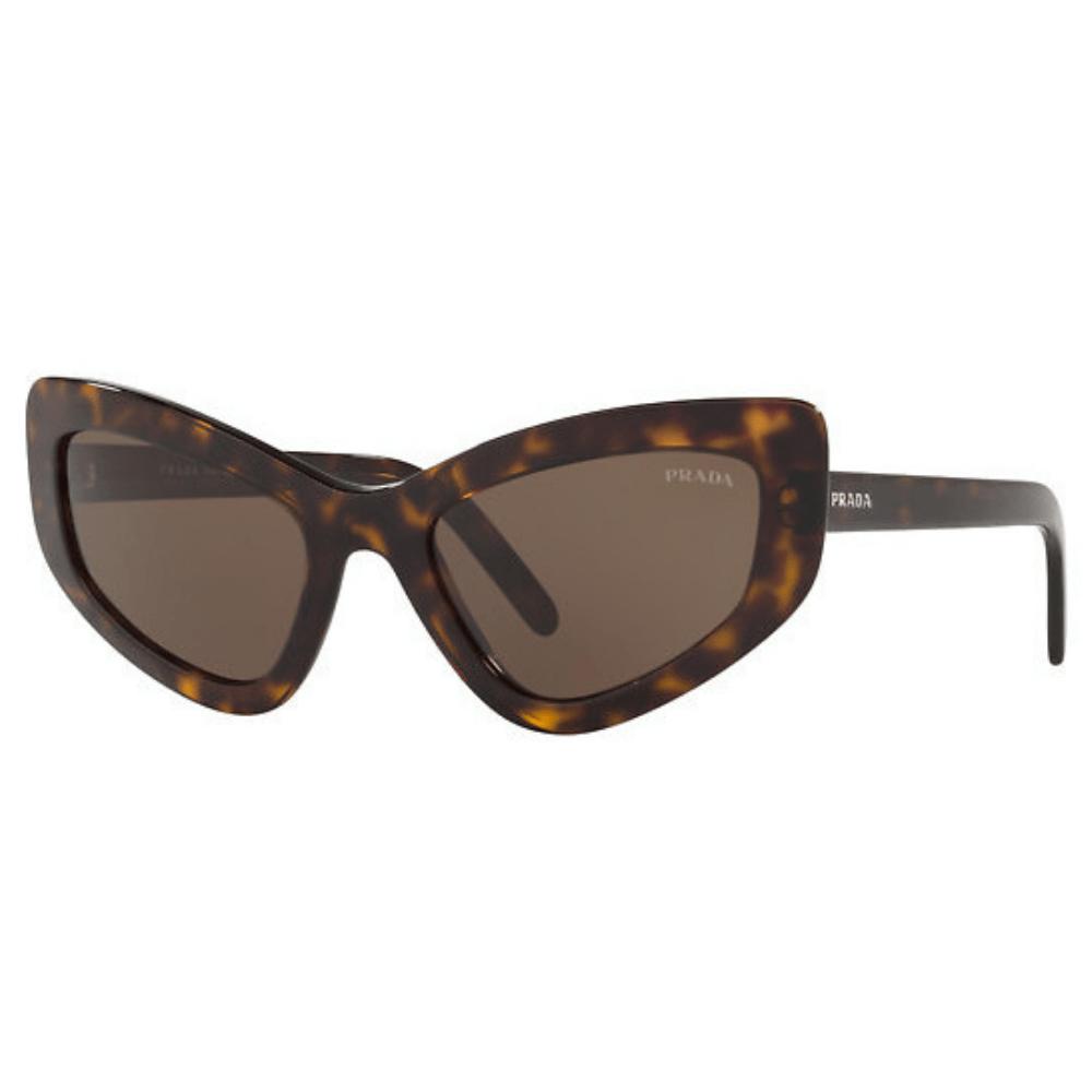 Oculos-de-Sol-Prada-11-VS-2AU-8C1