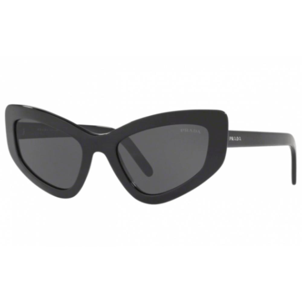 Oculos-de-Sol-Prada-11-VS-1AB-5S0