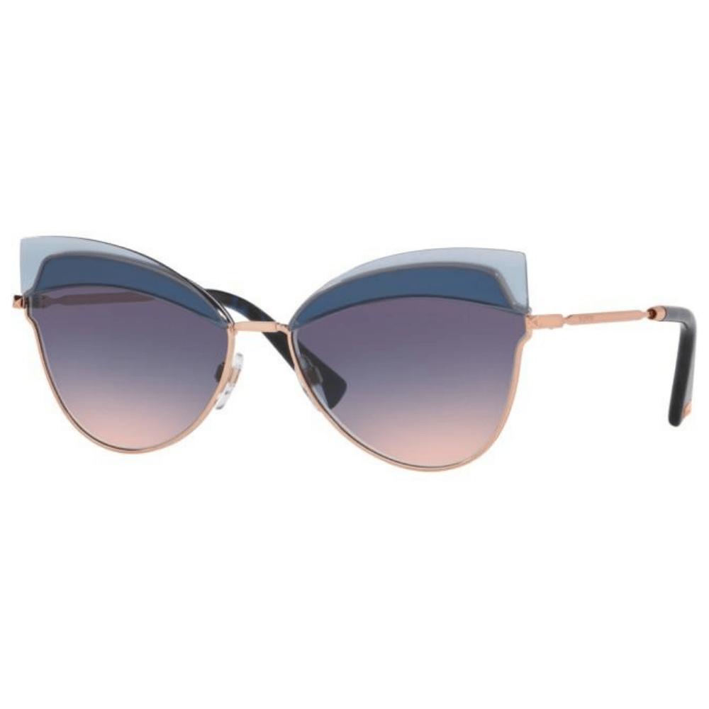 Oculos-de-Sol-Valentino-Glamtech-2030-3004-I6