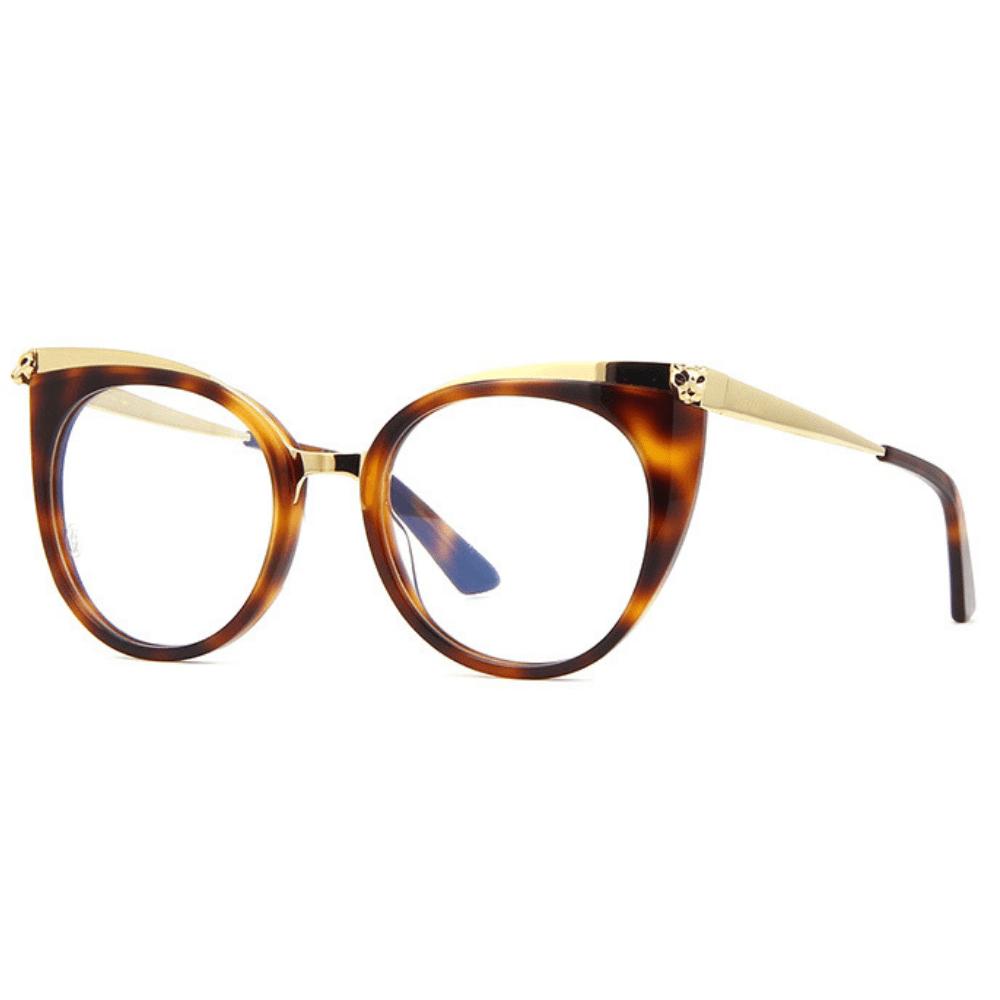 Oculos-de-Grau-Cartier-0123-O-002