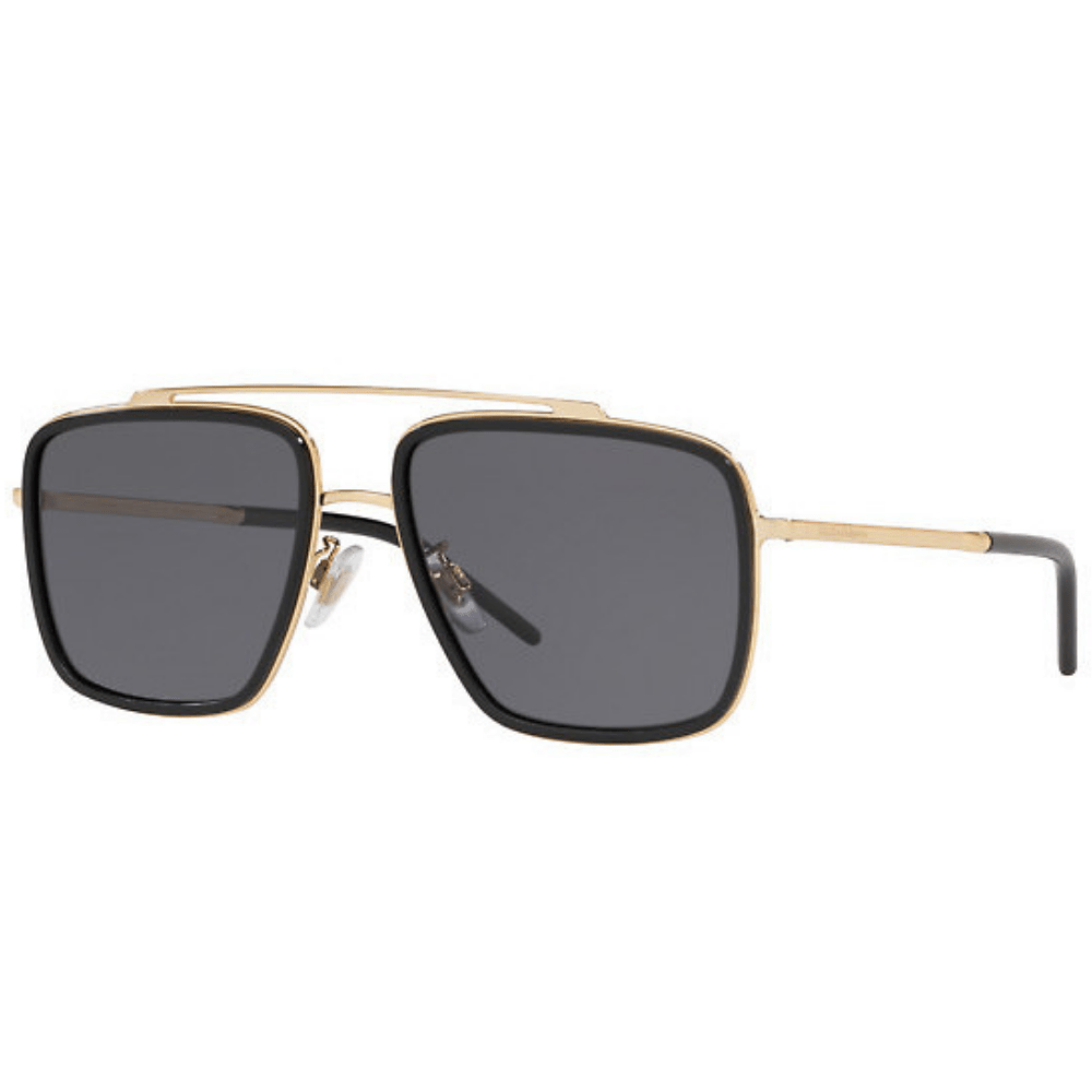 Oculos-de-Sol-Dolce---Gabbana-Madison-2220Polarizado-02-81