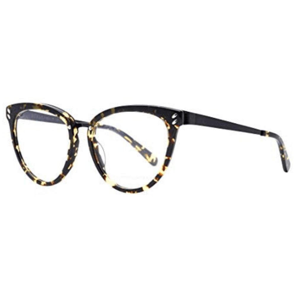 Oculos-de-Grau-Stella-McCartney-0162-004