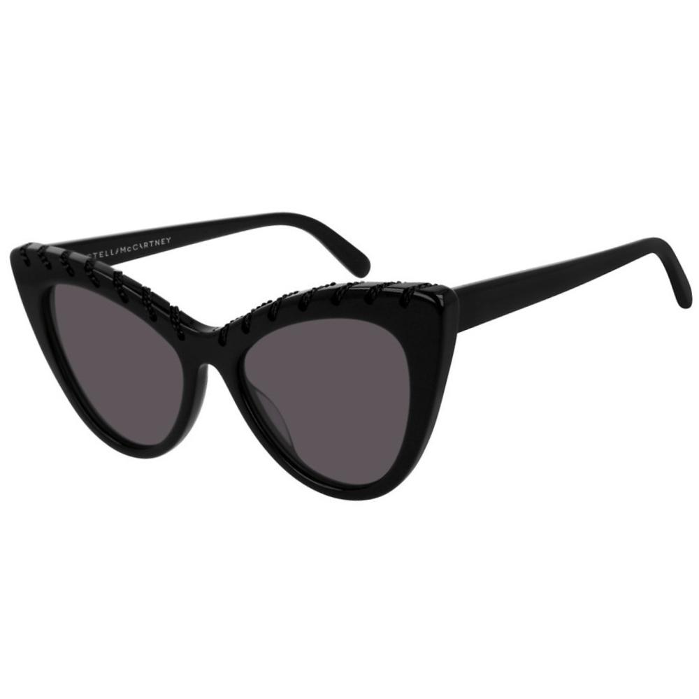 Oculos-de-Sol-Stella-McCartney-0163-S-002