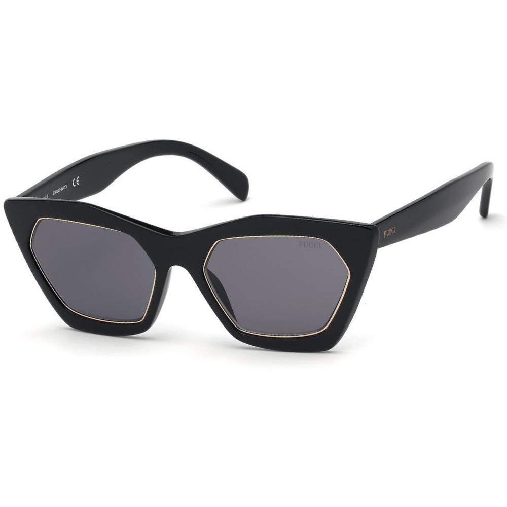 Oculos-de-Sol-Emilio-Pucci-0094-01A