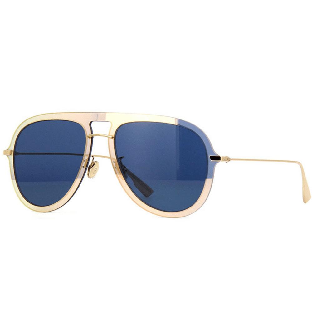 2c50bbf9154b4 Óculos de Sol Dior Ultime 1 LKSA9 - Tamanho 57 · Feminino