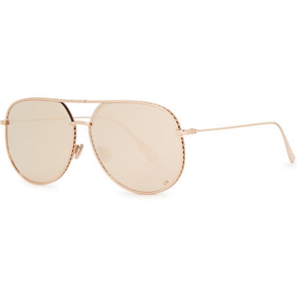 Oculos-de-Sol-Dior-Bydior-DDB-SQ