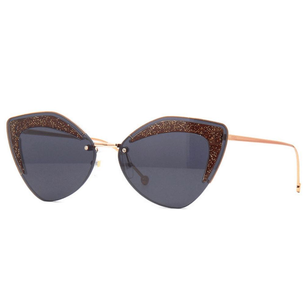 Oculos-de-Sol-Givenchy-7079-S-NIP-T4Oculos-de-Sol-Fendi-0355-S-KB7-IR