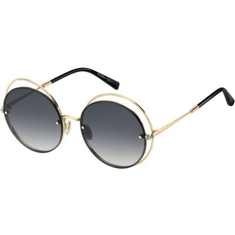 Oculos-de-Sol-Max-Mara-Shine-I-000-9O