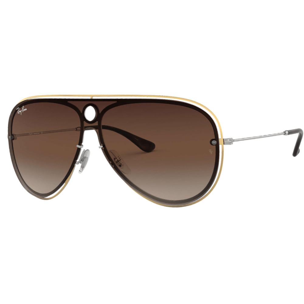Oculos-de-Sol-Ray-Ban-Blaze-Shooter-3605N-9096-13