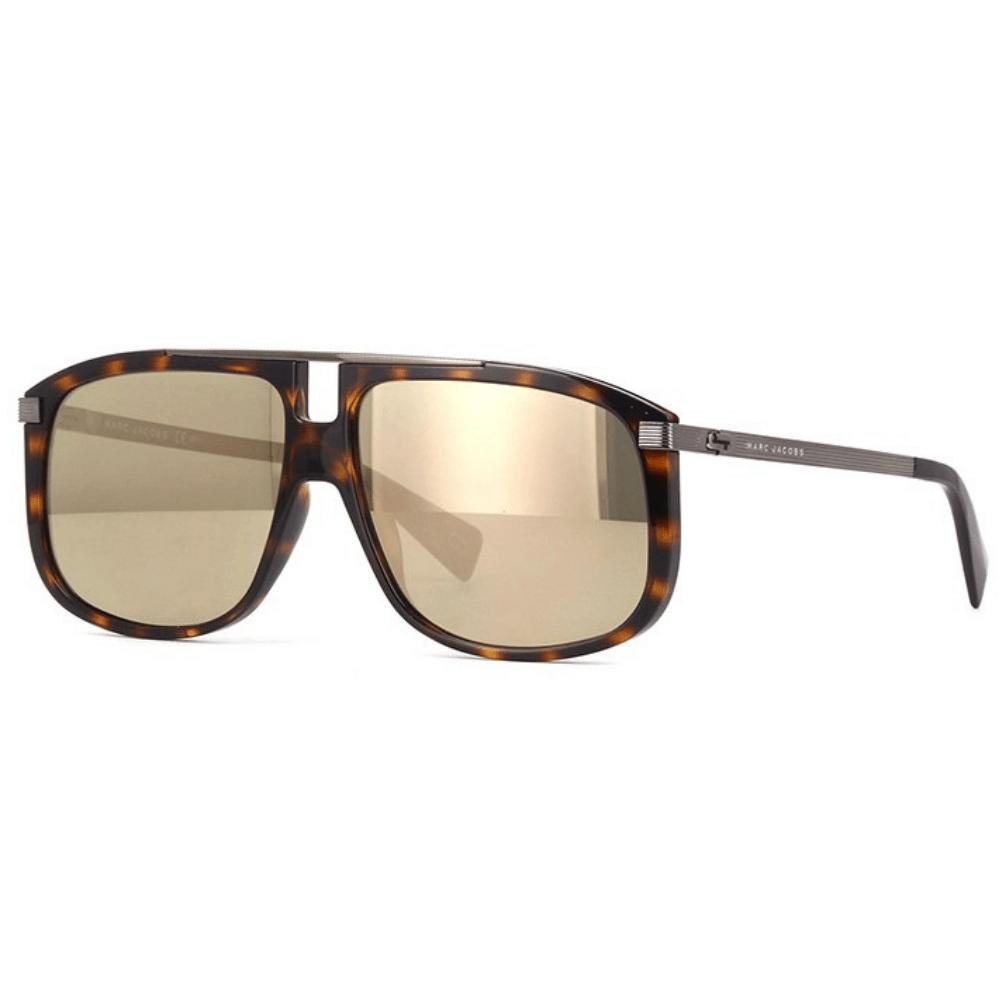 9e6f63ab8 Óculos de Sol Marc Jacobs 243 S 086/UE - Cristalli Otica