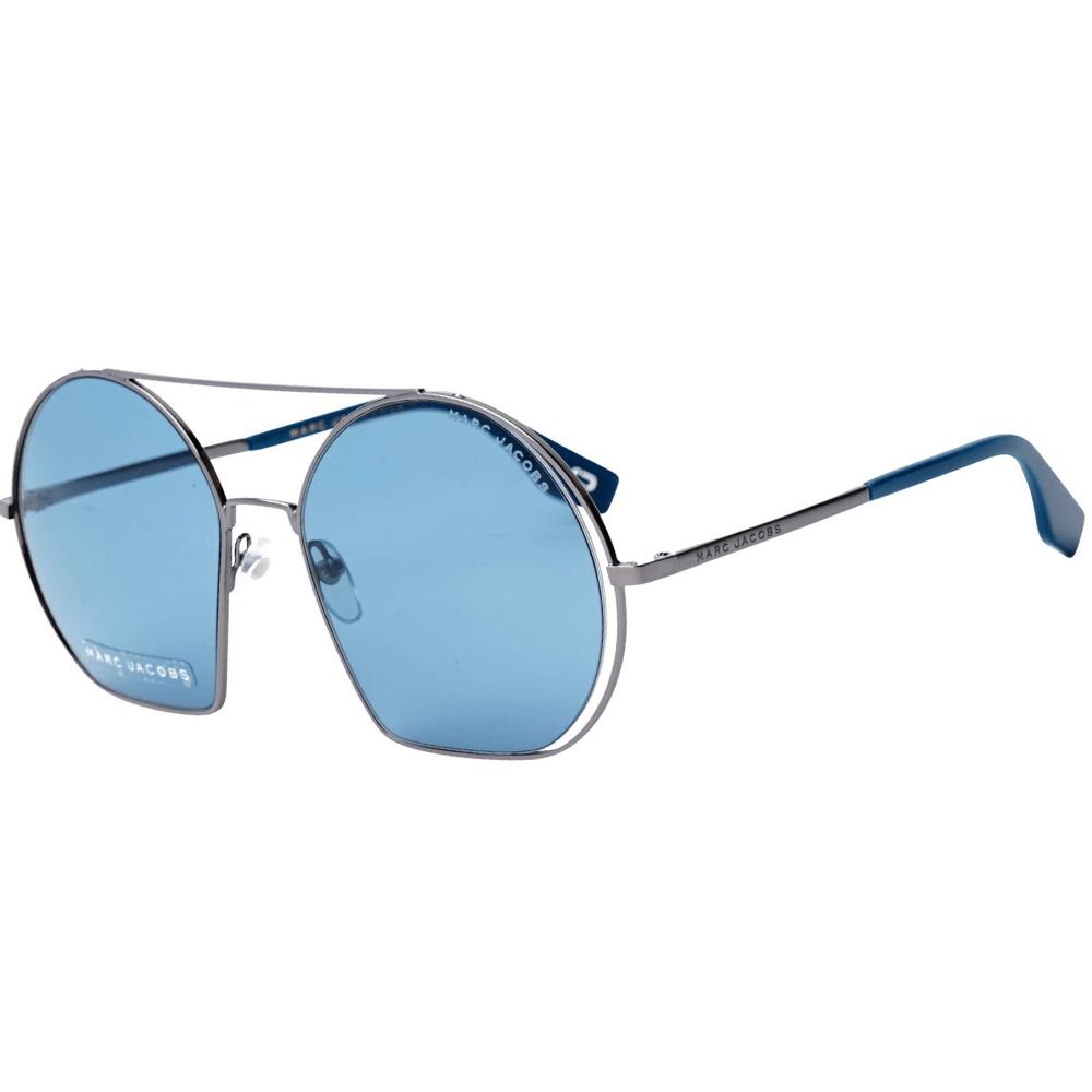 Oculos-de-Sol-Marc-Jacobs-325-S-Y6I-KU