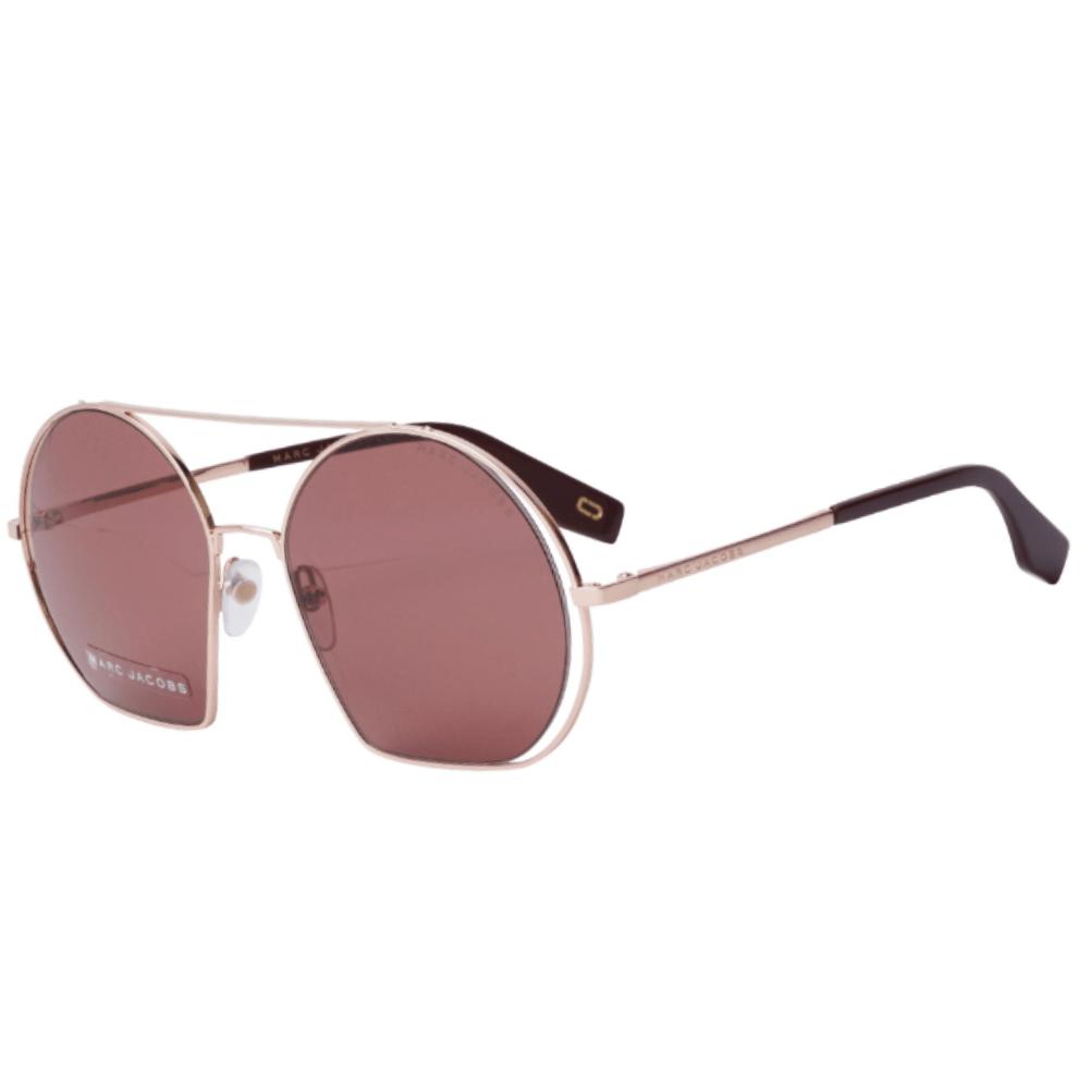 Oculos-de-Sol-Marc-Jacobs-325-S-NOA-4S-