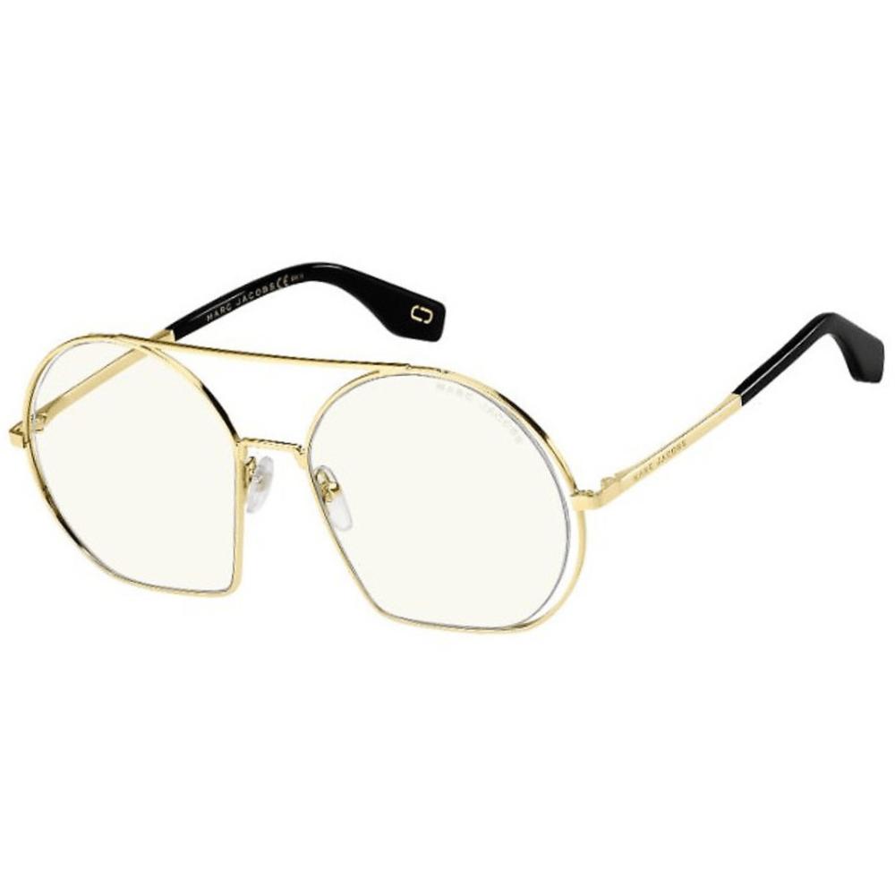 Oculos-de-Sol-Marc-Jacobs-325-S-J5G-G6