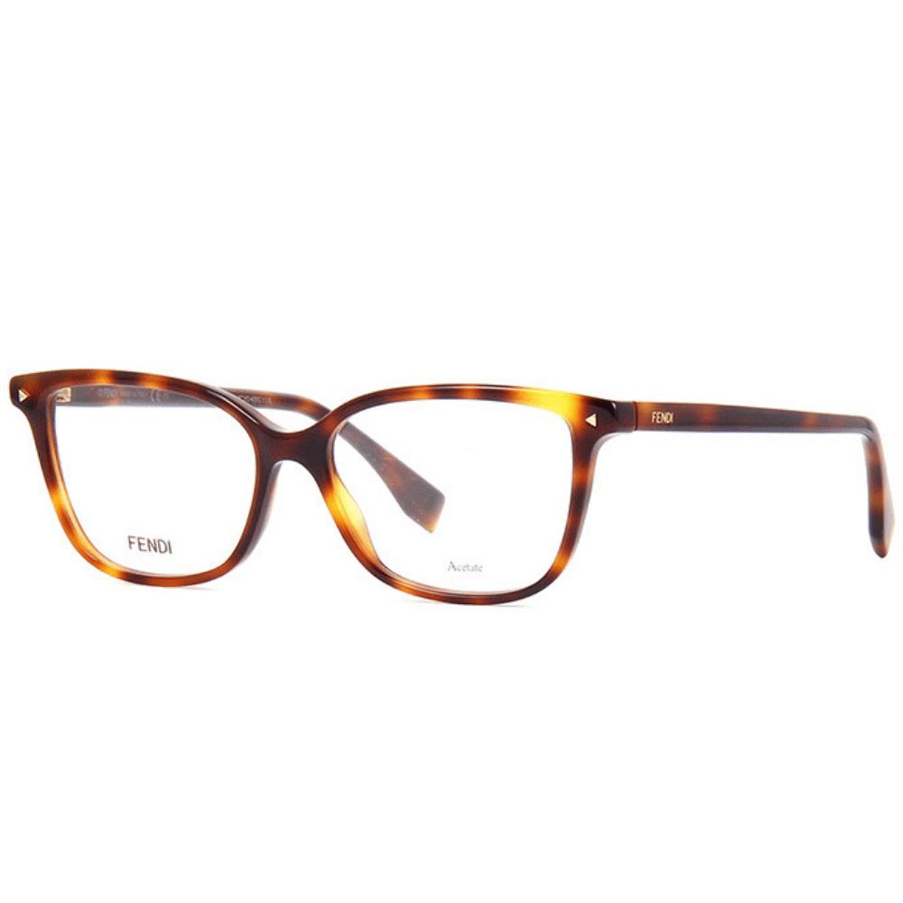 Oculos-de-Grau-Fendi-Roma-0349-086
