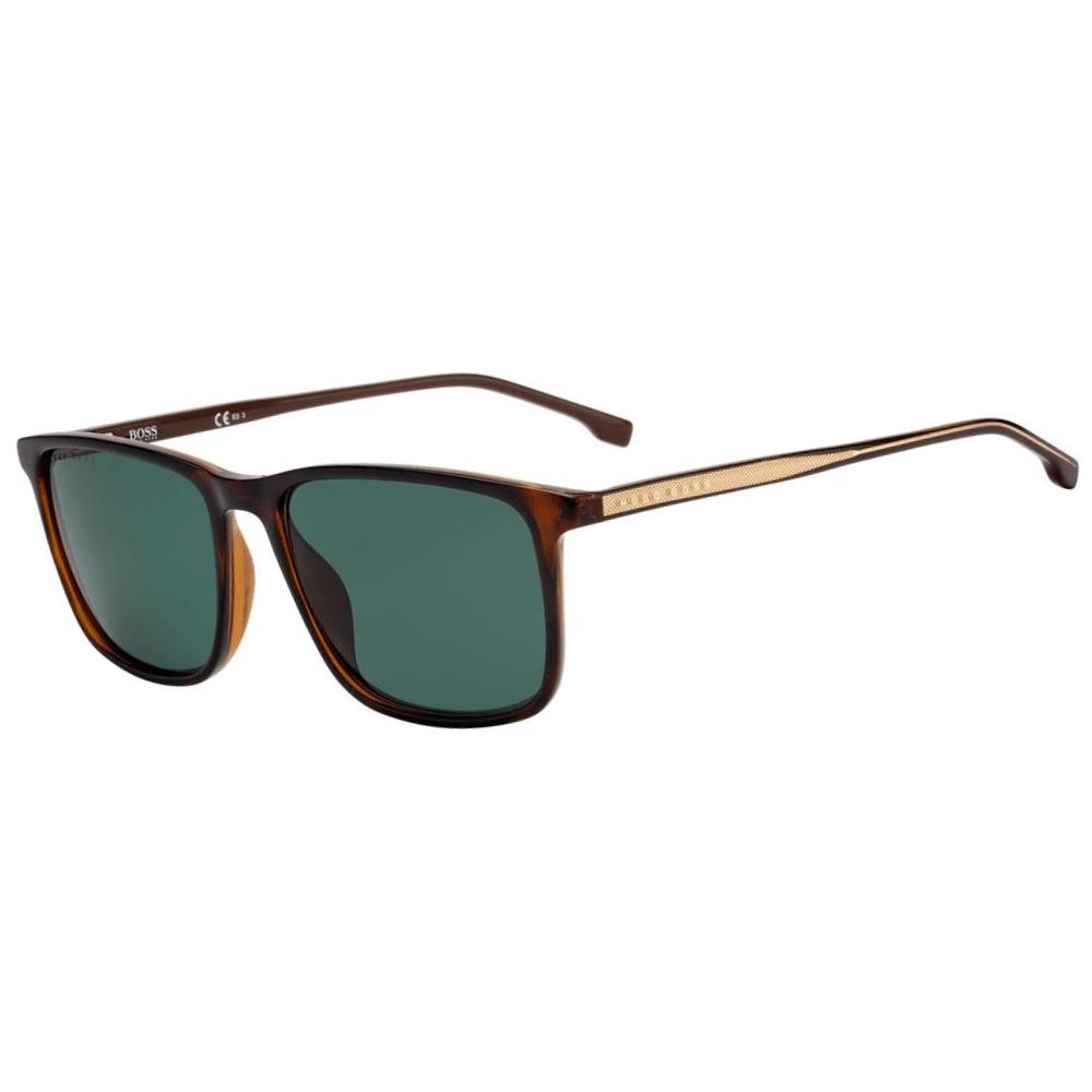 Oculos-de-Sol-Hugo-Boss-1046-S-086-QT