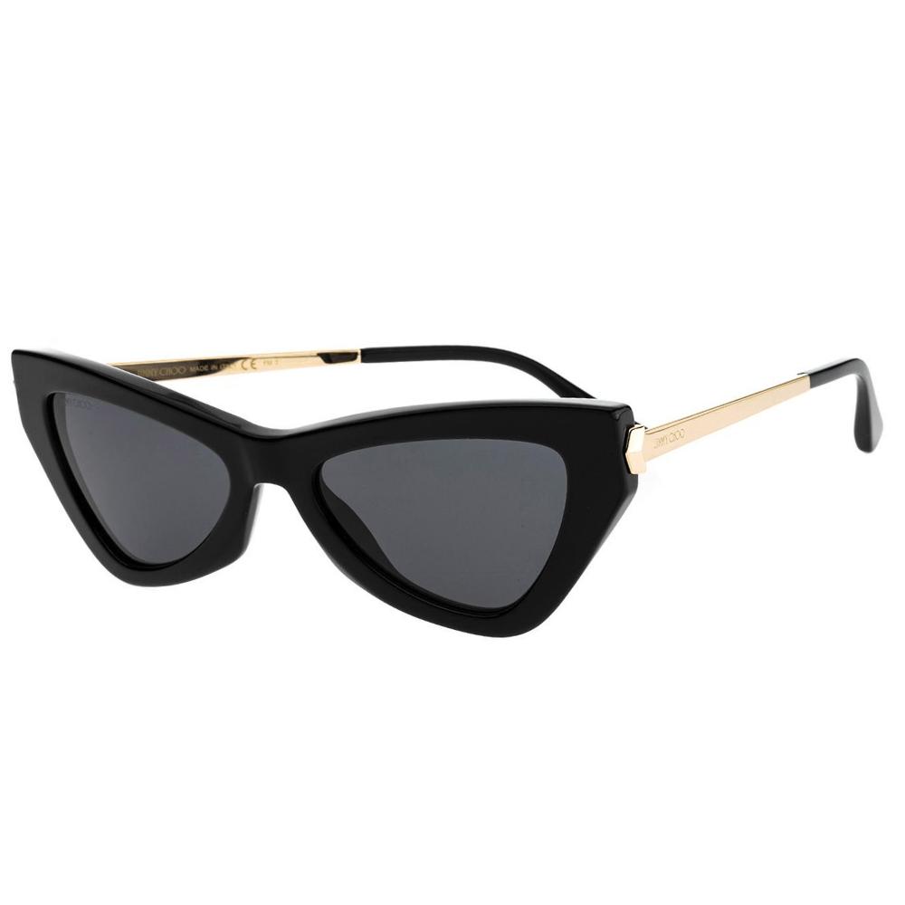 Oculos-de-Sol-Jimmy-Choo-Donna-S-807-IR