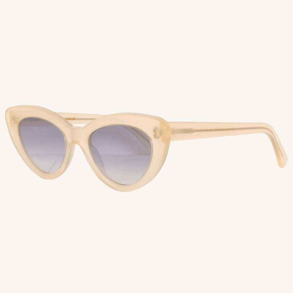 Oculos-de-Sol-Illesteva-Pamela-Melao
