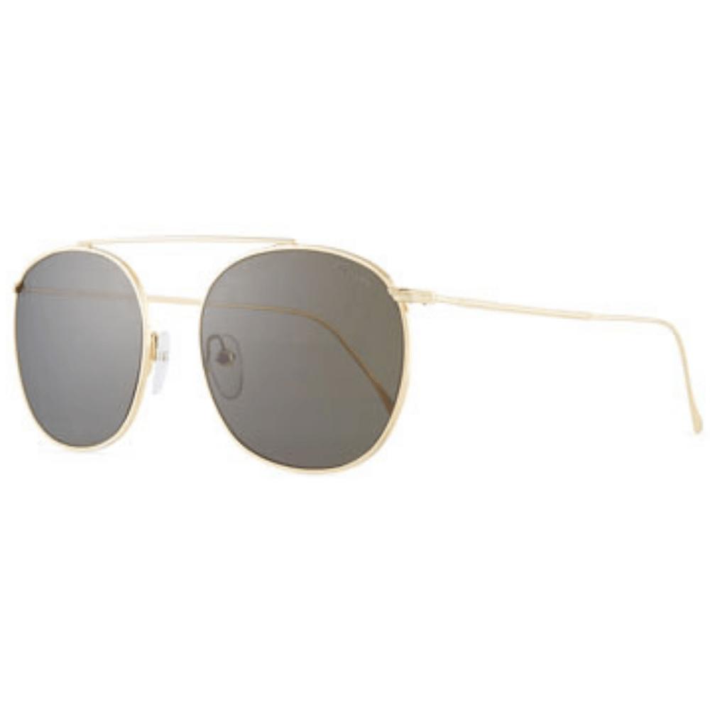 Oculos-de-Sol-Illesteva-Mykonos-II-Olive-Dourado