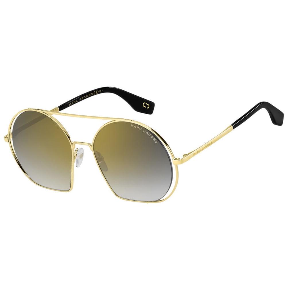 Oculos-de-Sol-Marc-Jacobs-325-S-2F7-FQ-