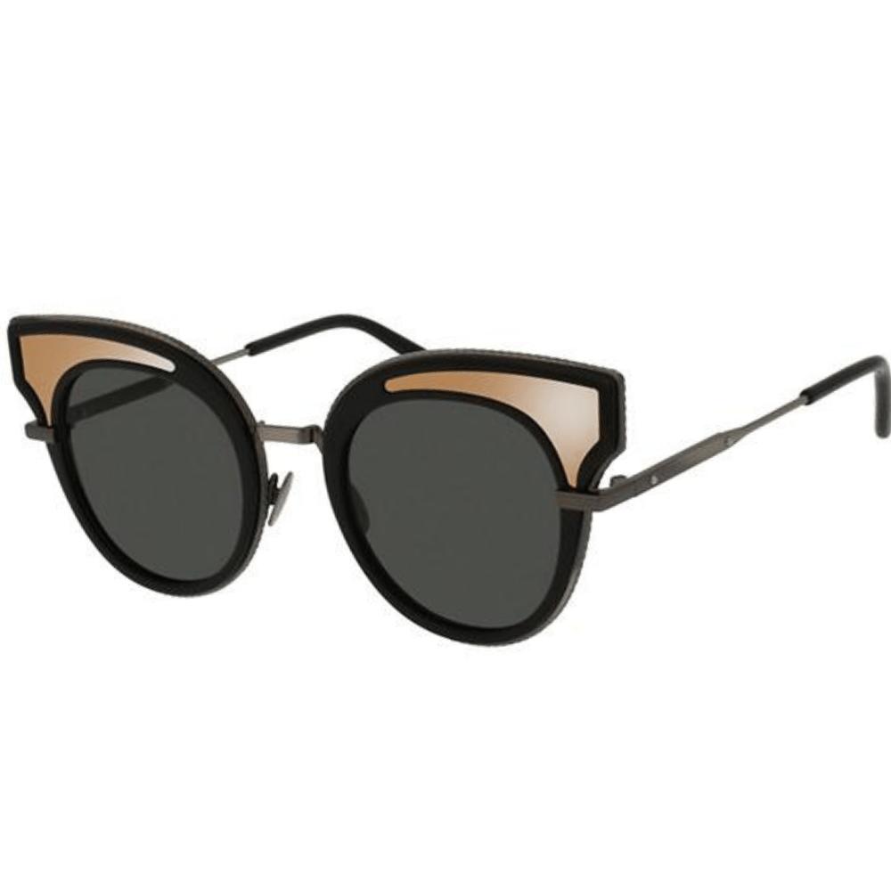 Oculos-de-Sol-Bottega-Veneta-0094-001