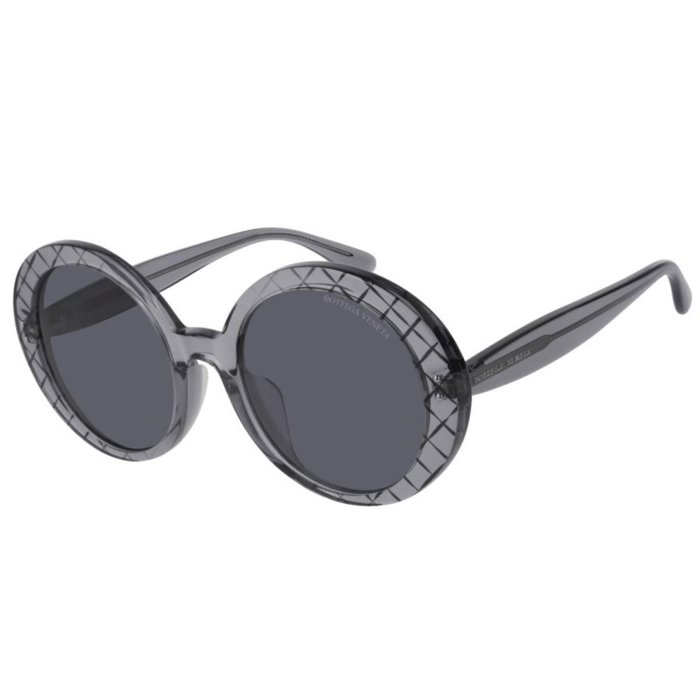 Oculos-de-Sol-Bottega-Veneta-0197-S-001