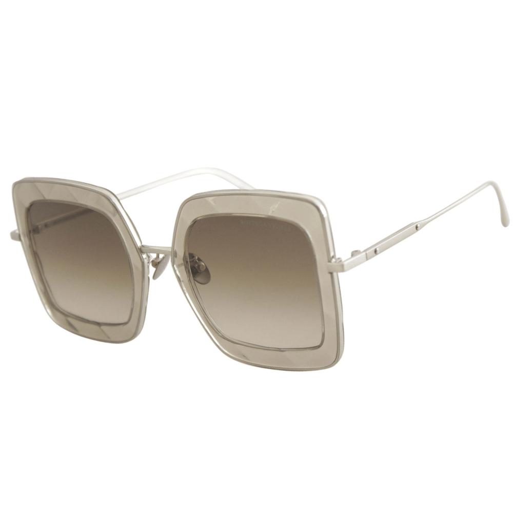 Oculos-de-Sol-Bottega-Veneta-0209-S-003