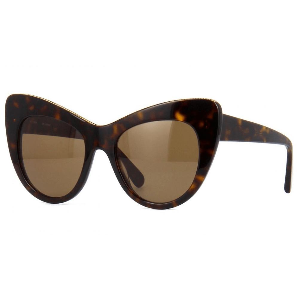 Oculos-de-Sol-Stella-McCartney-0006-S-002