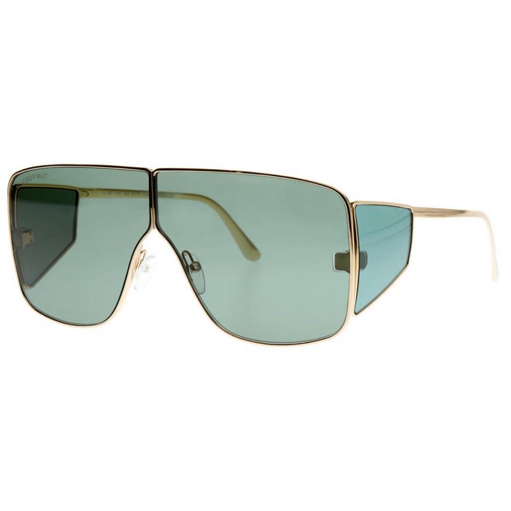 Oculos-Tom-Ford-Spector-0708-30N