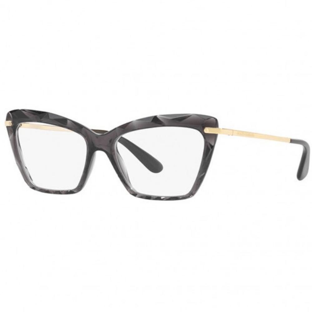 Oculos-de-Grau-Dolce---Gabbana-5025-504-