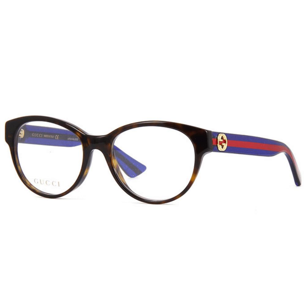 Oculos-de-Grau-Gucci-0039-O-003
