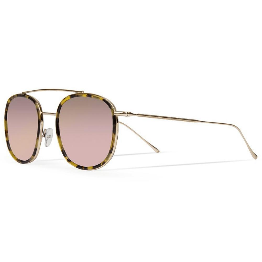 Oculos-de-Sol-Illesteva-Mykonos-Ace-Tartaruga-branco---Rose