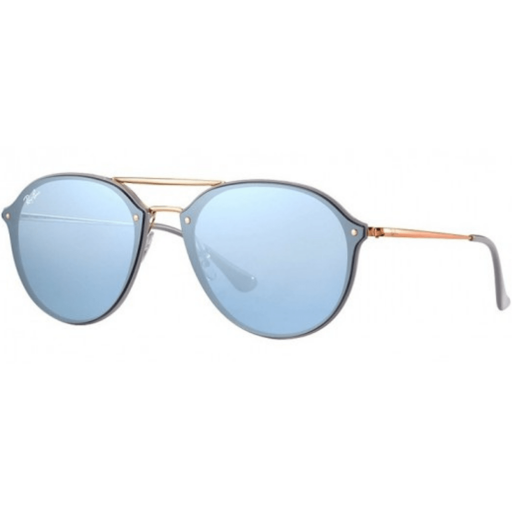 Oculos-de-Sol-Ray-Ban-Blaze-Double-Bridge-4292-N-6326-1U	Oculos-de-Sol-Ray-Ban-Blaze-Double-Bridge-4292-N-6326-1U