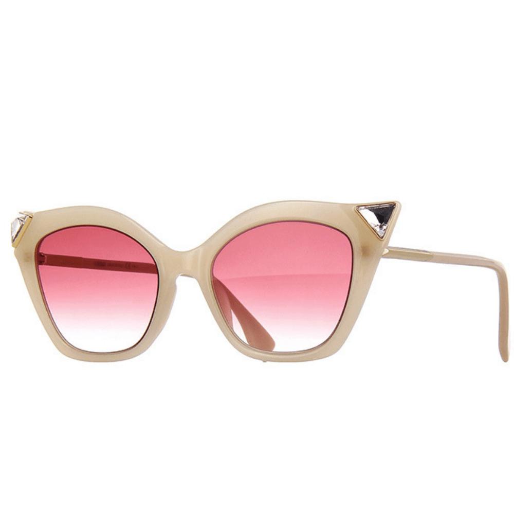 Óculos de Sol Fendi Iridia 0357 G 40G3X