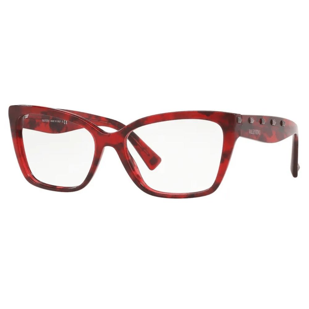 Oculos-de-Grau-Valentino-3032-5020