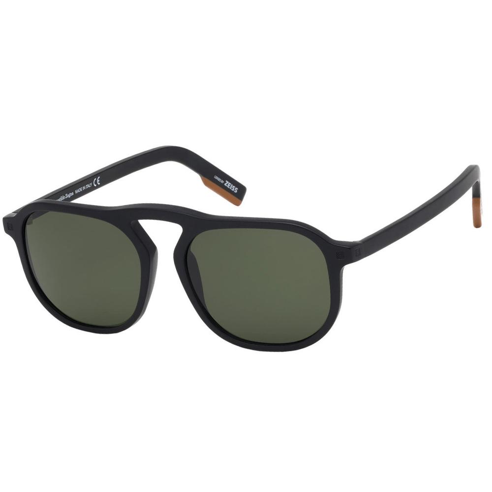 Oculos-de-Sol-Ermenegildo-Zegna-0115-Polarizado-01R