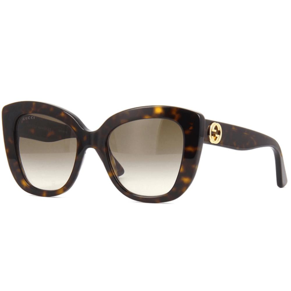 Oculos-de-Sol-Gucci-0327-S-002
