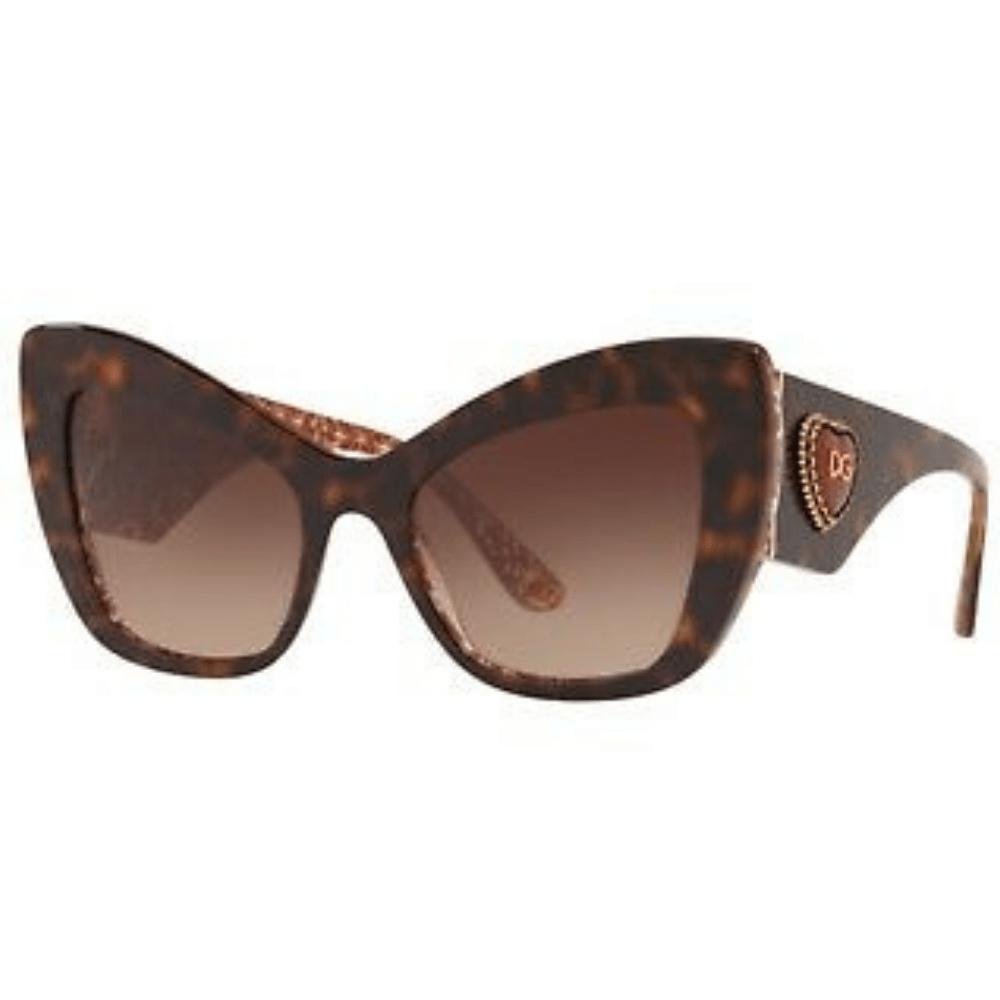 Oculos-de-Sol-Dolce---Gabbana-4349-F-Havana-320413