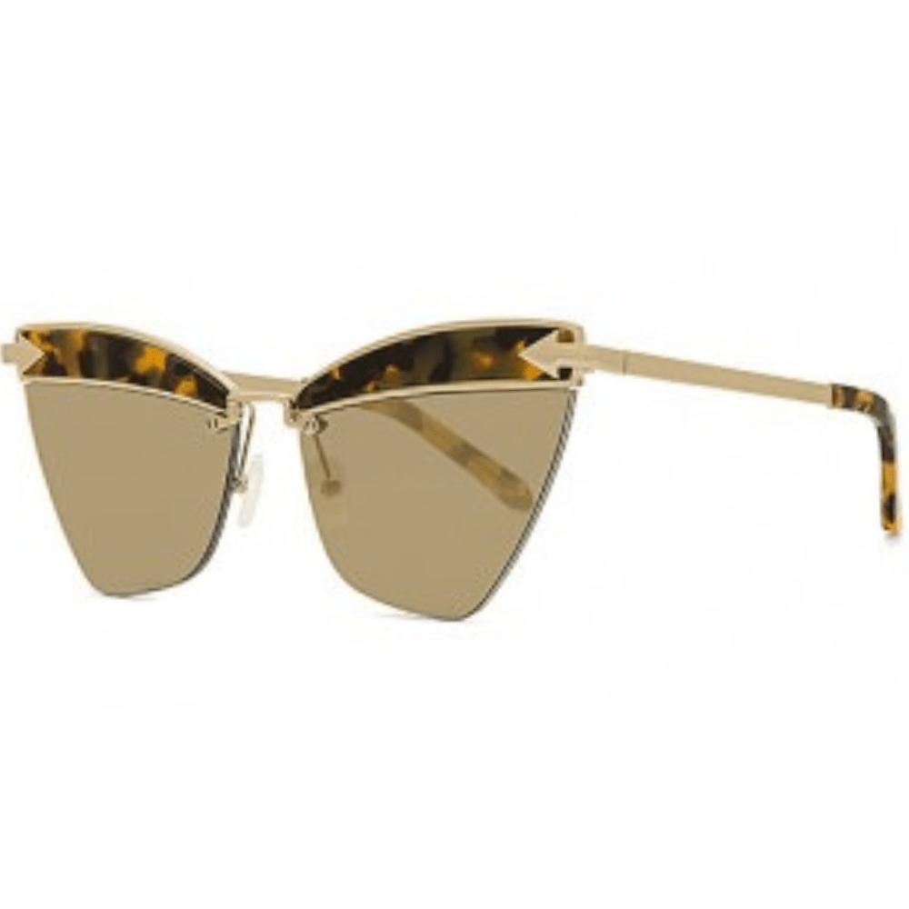 Oculos-de-Sol-Karen-Walker-Sadie-Tartaruga