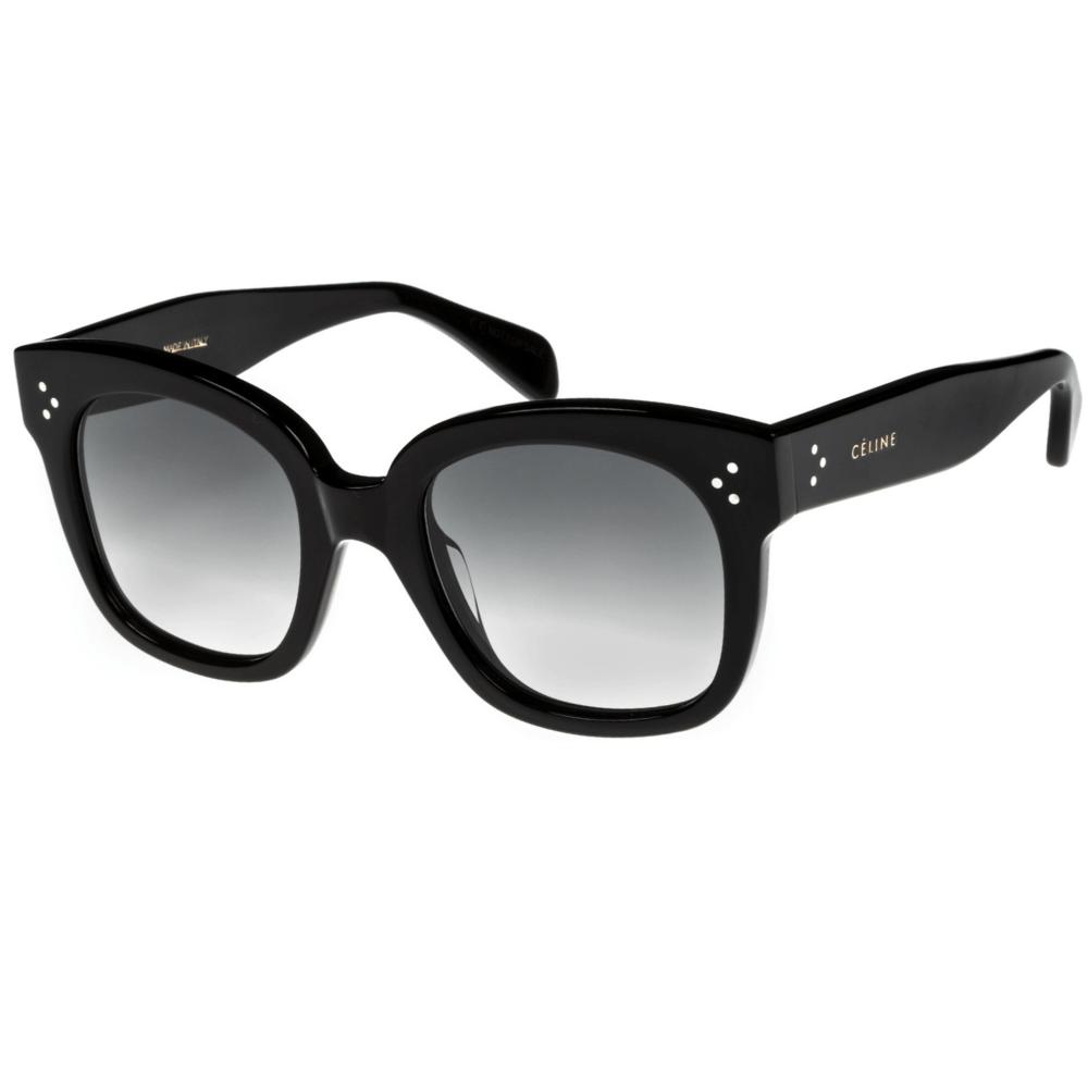 Oculos-de-Sol-Celine-Audrey-40002-U-Preto-01B
