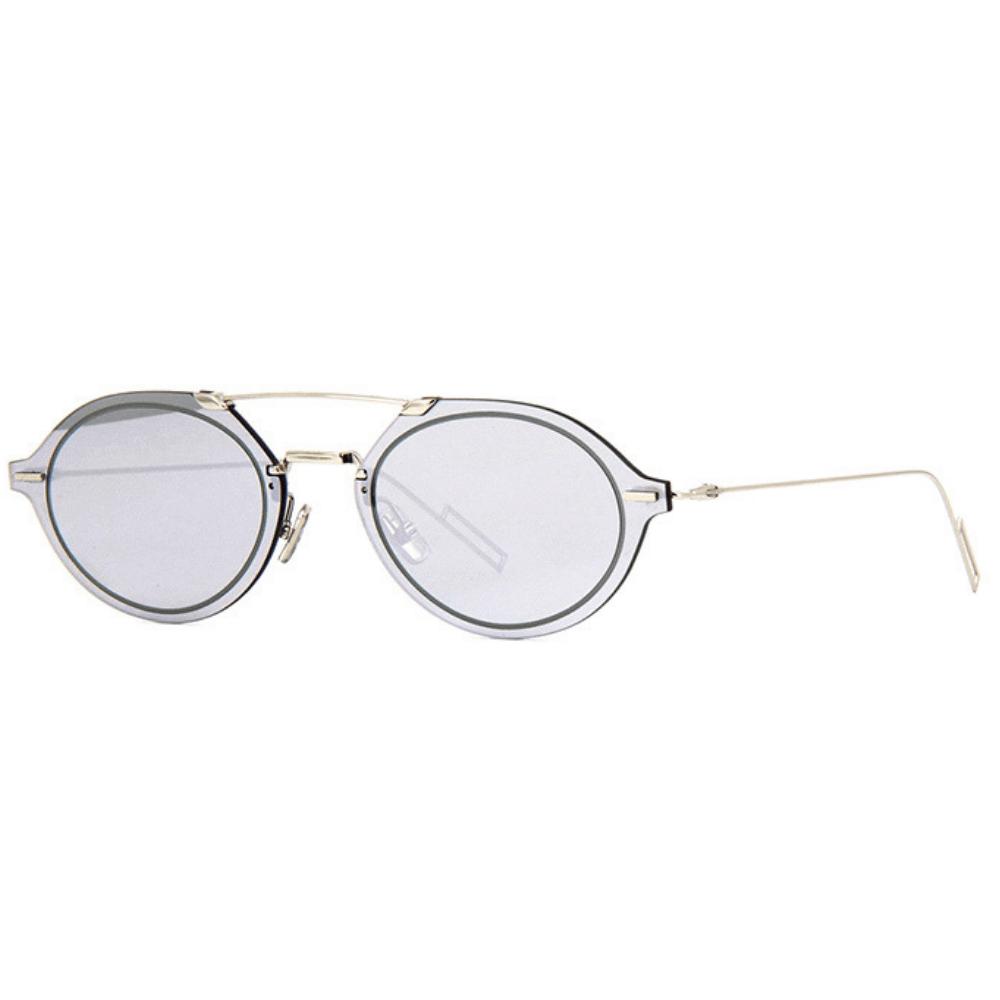 Oculos-de-Sol-Dior-Homme-Chroma-3-0100T