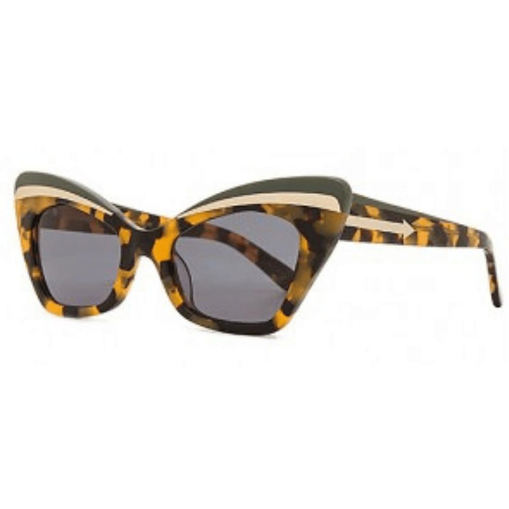 Oculos-de-Sol-Karen-Walker-Babou-Tartaruga