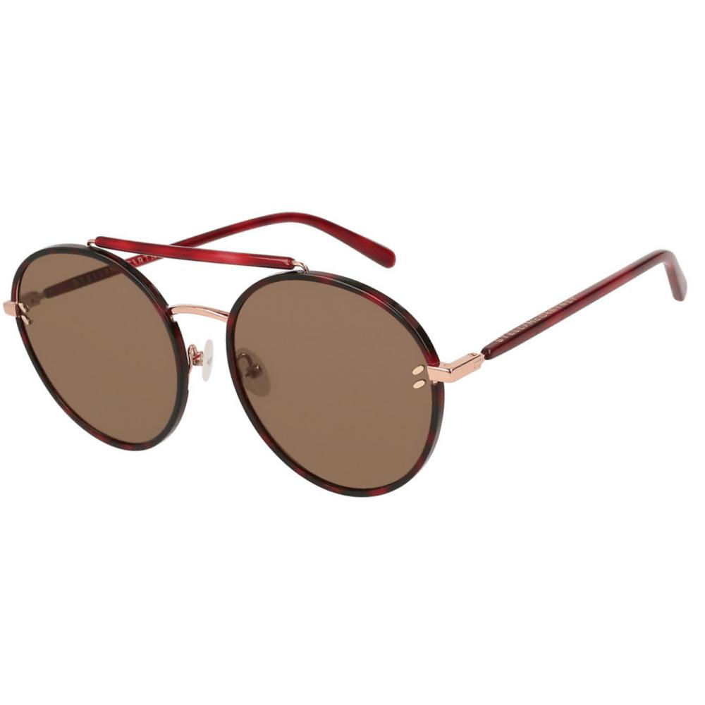 Oculos-de-Sol-Stella-McCartney-0134-S-005