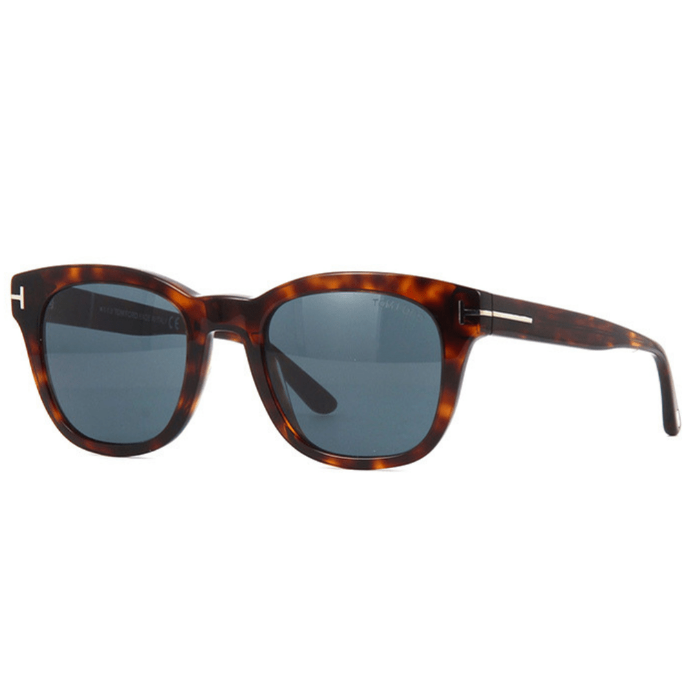 Oculos-de-Sol-Tom-Ford-Eugenio-676-54N
