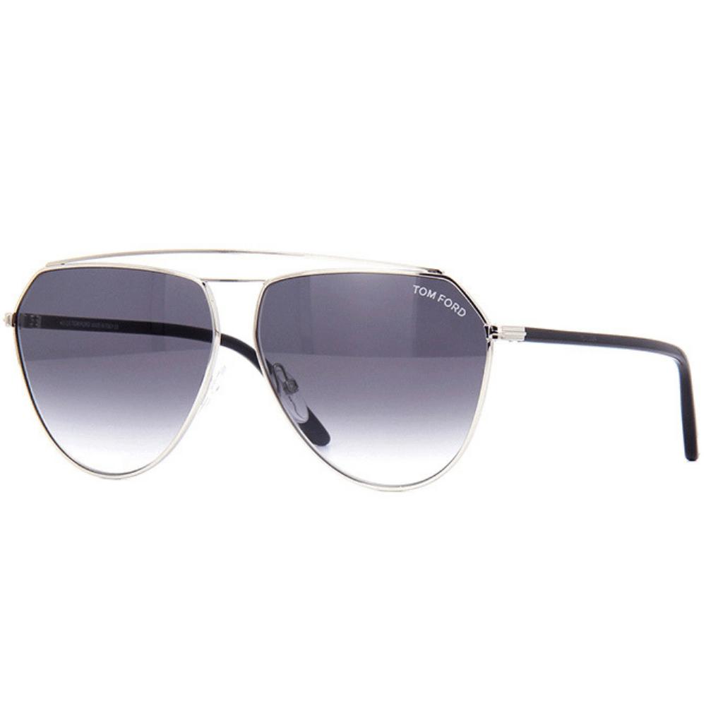 Oculos-de-Sol-Tom-Ford-Binx-681-16B