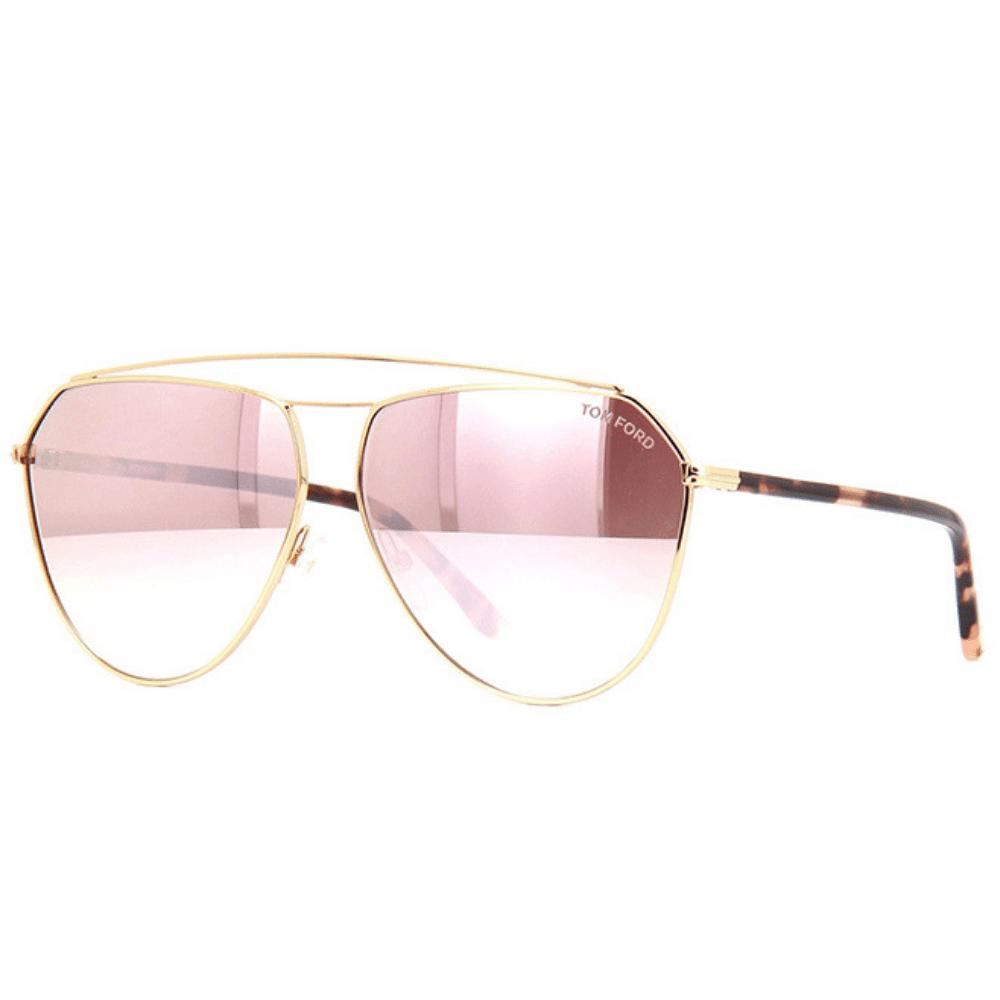 Oculos-de-Sol-Tom-Ford-Binx-681-28Z